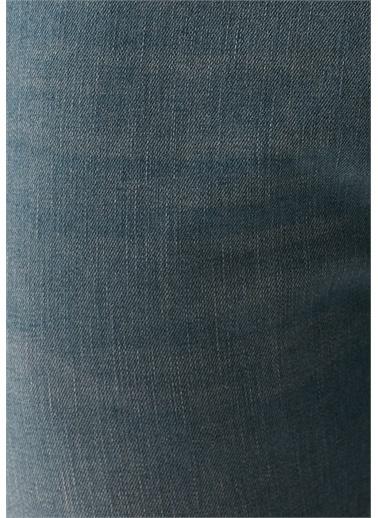 Mavi James Mavi Black Vintage Jean Pantolon Mavi